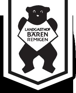 Gasthof Bären AG Remigen